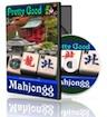 Pretty Good MahJongg