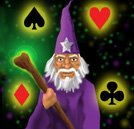 900 games - FreeCell, Spider, Pyramid, Cruel, Klondike, Gaps (Montana), Golf, Yukon, and more!