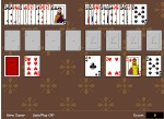 Aces and Kings Solitaire v1.0 Screenshot