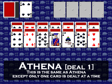 Athena [deal 1]
