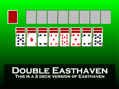 Double EastHaven