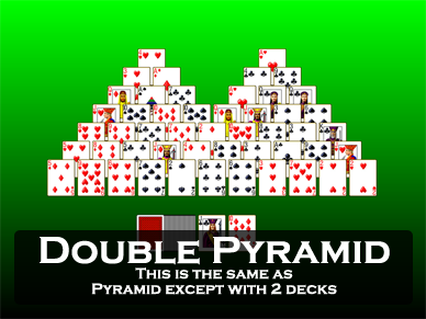 download microsoft pyramid solitaire for windows 7