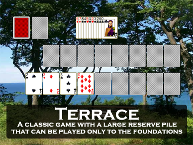 The Guide to Solitaire Card Games