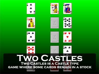 Two Castles